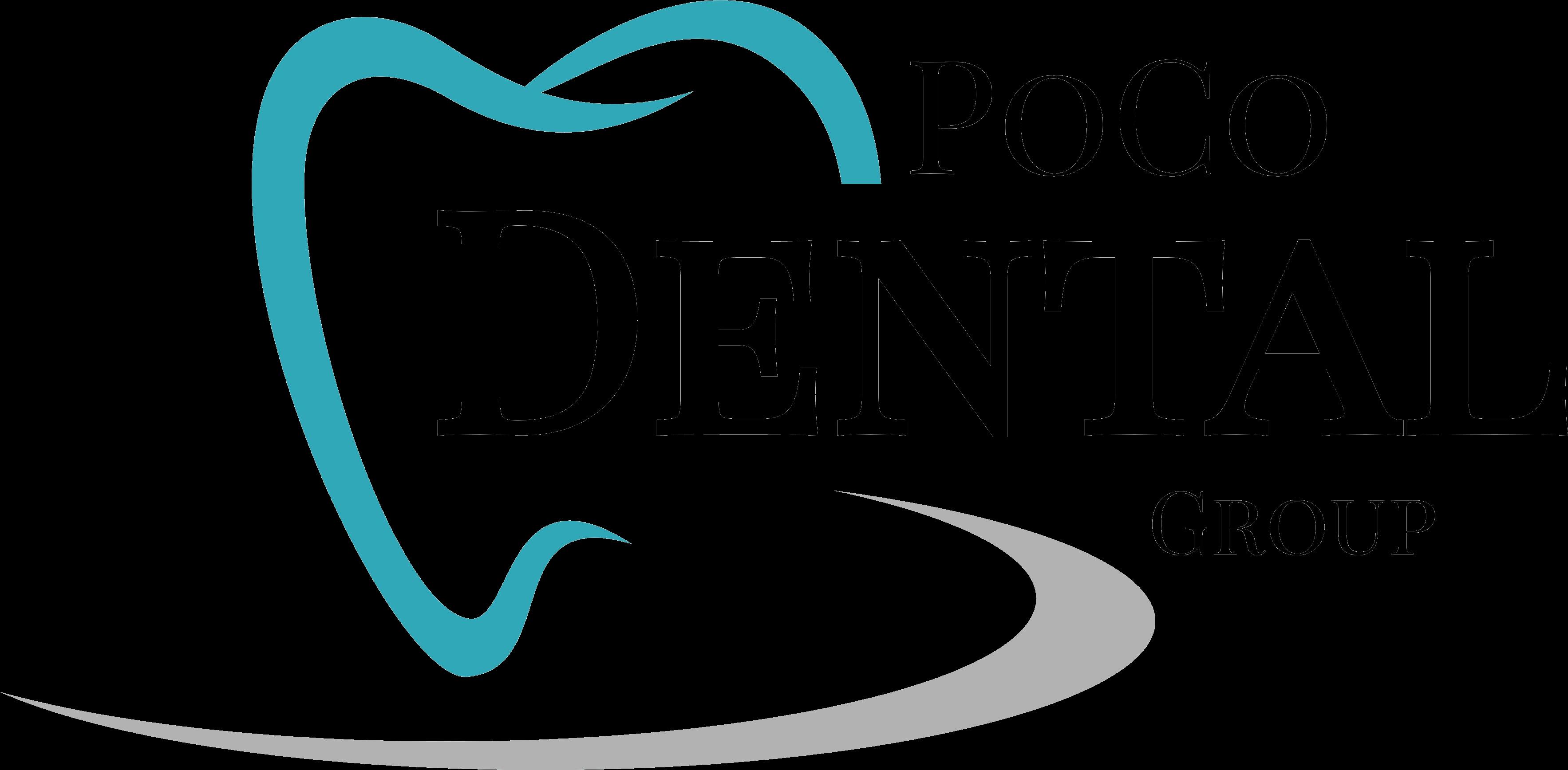 pocodental-logo